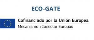 eco-gate